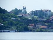 Церковь Вознесения Господня - Усть-Курдюм - Саратовский район - Саратовская область