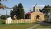 Церковь Михаила Архангела - Беково - Бековский район - Пензенская область