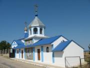 Церковь Владимирской иконы Божией Матери - Береговое - Бахчисарайский район - Республика Крым