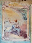 Церковь Смоленской иконы Божией Матери - Кочемли - Кашинский городской округ - Тверская область
