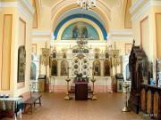 Церковь Михаила Архангела - Вильнюс - Вильнюсский уезд - Литва