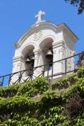 Фиолент. Балаклавский Георгиевский монастырь. Церковь Рождества Христова