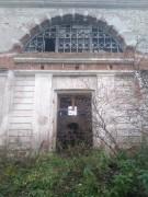 Кой. Иоанна Богослова, церковь