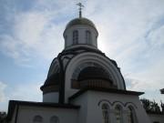 Церковь Димитрия Донского - Воронеж - Воронеж, город - Воронежская область