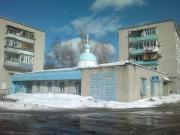 Успения Пресвятой Богородицы, молитвенный дом - Дербышки - Казань, город - Республика Татарстан