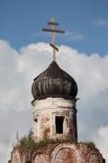 Церковь Усекновения главы Иоанна Предтечи - Ивановское (Медновское с/п) - Калининский район - Тверская область
