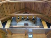 Церковь Пантелеимона Целителя - Рай - Смоленский район - Смоленская область