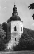 Креховский монастырь - Крехов - Жолковский район - Украина, Львовская область
