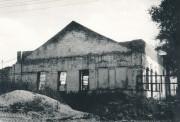 Церковь Вознесения Господня - Коптево - Тула, город - Тульская область
