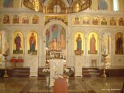 Церковь Екатерины - Ессентукская - Предгорный район - Ставропольский край