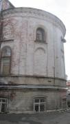 Церковь Кирилла и Мефодия при духовном училище - Пермь - Пермь, город - Пермский край
