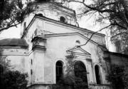 Церковь Успения Пресвятой Богородицы - Садыково - Калининский район - Тверская область