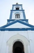 Щербинино. Рождества Пресвятой Богородицы, церковь