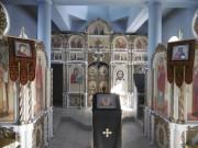Ленино-Кокушкино. Казанской иконы Божией Матери, церковь