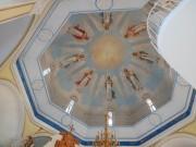 Пермь. Андрея Первозванного, церковь