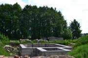 Церковь Пантелеимона Целителя - Белый - Бельский район - Тверская область