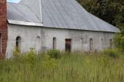 Церковь Флора и Лавра (новая) - Зикеево - Жиздринский район - Калужская область