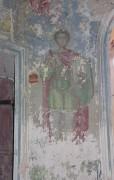 """Церковь иконы Божией Матери """"Знамение"""" - Ивановское - Нерехтский район - Костромская область"""
