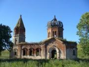 Камско-Устьинский