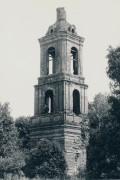 Церковь Покрова Пресвятой Богородицы - Сытино, урочище - Каширский городской округ - Московская область