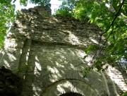 Церковь Илии Пророка - Конёчек - Псковский район - Псковская область