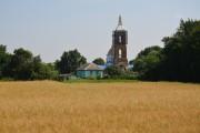 Церковь Покрова Пресвятой Богородицы - Бараново - Ливенский район и г. Ливны - Орловская область