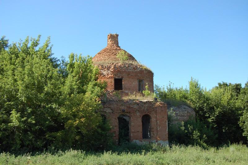 Поселок сяпся пряжинский район фото