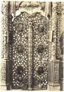 Софрониево-Молченская Печерская пустынь Рождества Пресвятой Богородицы. Церковь Покрова Пресвятой Богородицы - Новая Слобода - Путивльский район - Украина, Сумская область