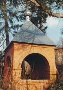 Неизвестная часовня - Сергиев Посад - Сергиево-Посадский городской округ - Московская область