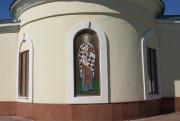 Камышин. Николая Чудотворца, кафедральный собор
