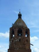 Церковь Благовещения Пресвятой Богородицы - Омары - Мамадышский район - Республика Татарстан