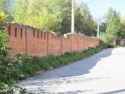 Бугровский скит - Советский район - Нижний Новгород, город - Нижегородская область