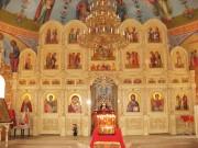 Церковь Петра и Павла - Соколка - Мамадышский район - Республика Татарстан