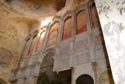 Церковь Благовещения Пресвятой Богородицы - Басино - Духовщинский район - Смоленская область