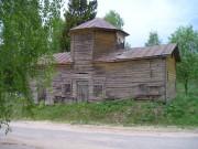 Спасский-Раифский-Кезовский женский монастырь - Спасское - Бор, город - Нижегородская область