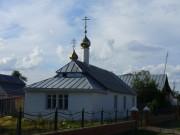 Троицы Живоначальной, молитвенный дом - Болгар - Спасский район - Республика Татарстан