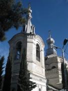 Церковь Михаила Тверского - Тбилиси - Тбилиси, город - Грузия