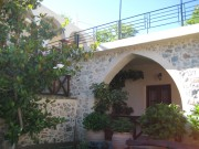 Монастырь Кера Кардиотисса - Кера - Крит (Κρήτη) - Греция