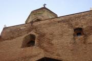 Церковь Рождества Пресвятой Богородицы - Тбилиси - Тбилиси, город - Грузия