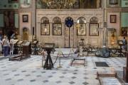 Тбилиси. Успения Пресвятой Богородицы, собор