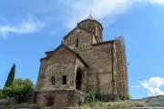 Тбилиси. Успения Пресвятой Богородицы, церковь