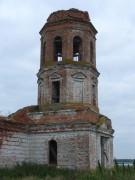 Церковь Михаила Тверского - Щербеть - Спасский район - Республика Татарстан