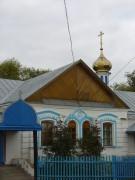 Михаила Архангела, молитвенный дом - Билярск - Алексеевский район - Республика Татарстан