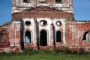 Церковь Троицы Живоначальной - Павловское - Ростовский район - Ярославская область