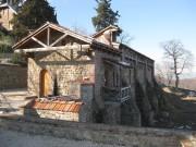 Бодбийский Нины равноапостольной монастырь - Бодбе - Кахетия - Грузия