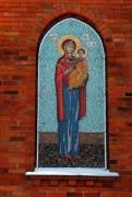 Церковь Пантелеимона Целителя - Белокуриха - Белокуриха, город - Алтайский край