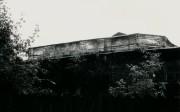 Церковь Спаса Преображения - Спас-Леоновщина (Василево-Спасское) - Егорьевский городской округ - Московская область