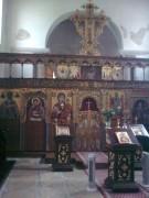 Церковь Николая Чудотворца - Пула (Pula) - Хорватия - Прочие страны