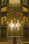 """Собор иконы Божией Матери """"Знамение"""" - Хасавюрт - Хасавюрт, город - Республика Дагестан"""