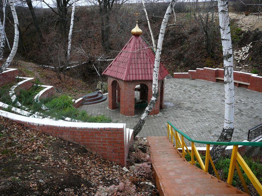 важно, святые места саратовской области фото волнуйтесь, нас
